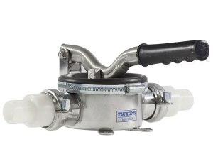 pompe a mano minijolly, manual pumps