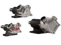 pompe autoadescanti GN, selfpriming pumps
