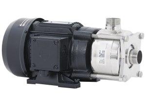 pompe centrifughe PL, centrifugal pumps